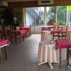 Restaurant Bar Creperie