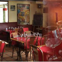 Restaurant Chez Arno