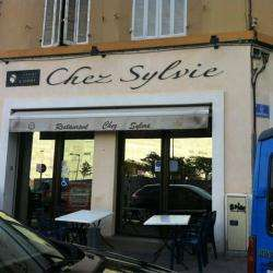 Restaurant Chez Sylvie