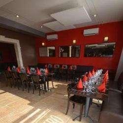 Restaurant Colombo