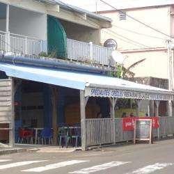 Restaurant De La Yole