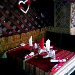 Restaurant Du Debarcadere Saint Paul