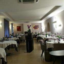 Restaurant Greuze Tournus