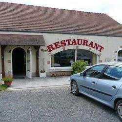 Restaurant-grill Des Nouettes