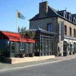 Restaurant Hôtel Didier Méril