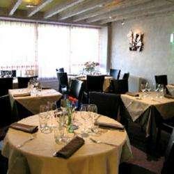 Restaurant L'auberge Des 4 Chemins - 1 -