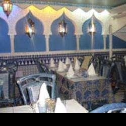 L'etoile Kabyle