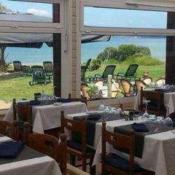 Restaurant L'oasis Plomodiern