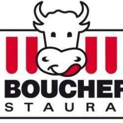 Restaurant La Boucherie Beauvais