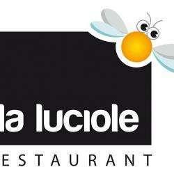 Restaurant La Luciole Fort De France