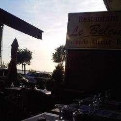 Restaurant Le Belem La Baule Escoublac