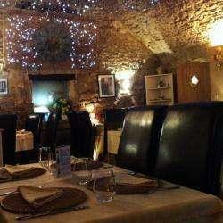 Restaurant RESTAURANT LE CAVEAU DU GRAND PUITS - 1 -