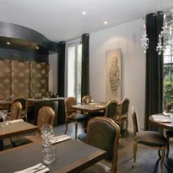 Restaurant Le Marcab