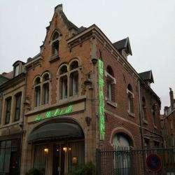 Restaurant Restaurant Le Mektoub - 1 - Crédit Photo : Page Facebook, Restaurant Le Mektoub -
