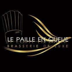 Restaurant Le Paille En Queue Saint Paul