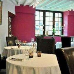Restaurant Le Petit Relais