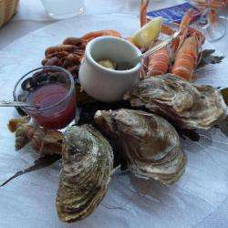 Restaurant Le Phare Cancale