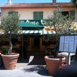 Restaurant Le Sainte Candie