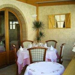 Restaurant Le Turbot Gravelines