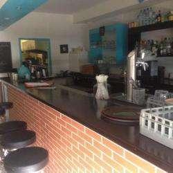 Restaurant Le Turquoise Baie Mahault