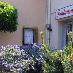 Restaurant Le Vigneron