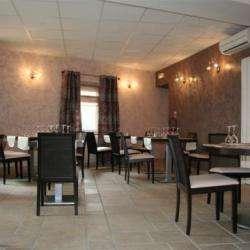 Restaurant Le Vivaldi Villefontaine