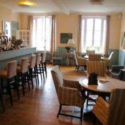 Restaurant Les Tourelles Le Crotoy