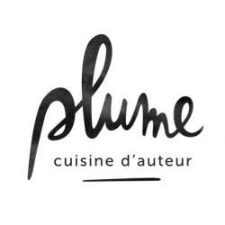 Restaurant Restaurant Plume - 1 -