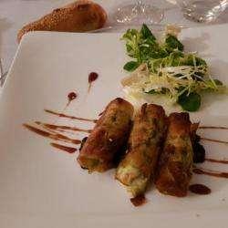 Restaurant Saint Pierre