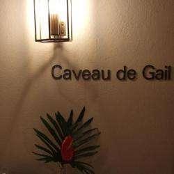 Hôtel Restaurant A La Cour D'alsace