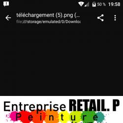 Retail Peinture - Décoration D'intérieur Gien