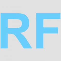 Banque Reunion Financement - 1 -