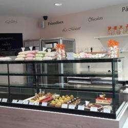 Boulangerie Pâtisserie Boulangerie Patiss Richard - 1 -