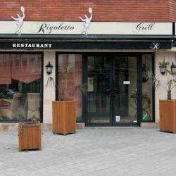 Restaurant rigoletto - 1 -