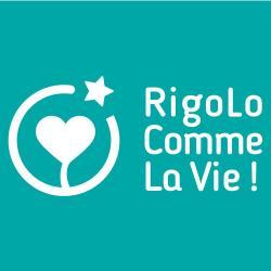 Crèche Rigolo Comme La Vie Lille