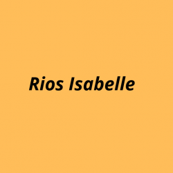 Rios Isabelle Thionville