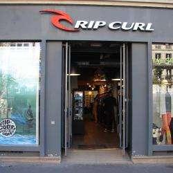 Rip Curl Paris Paris