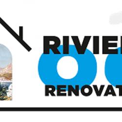 Riviera 06 Rénovation