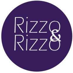 Rizzo Et Rizzo Grenoble