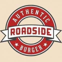 Restaurant Roadside - 1 -