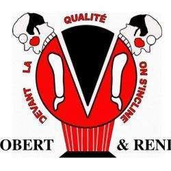 Robert Et René
