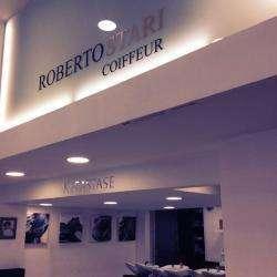 Roberto Stari