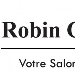Robin Gauthier Votre Salon De Coiffure Saint Pierre