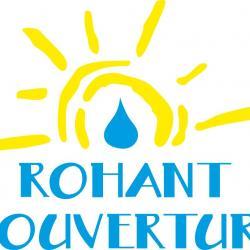 Rohant Couverture Saint Quentin