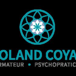 Roland Coyac Bordeaux