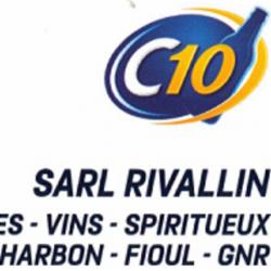 Roland Rivallin Pluvigner
