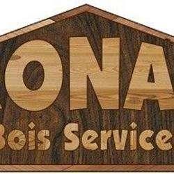 Ronat Bois Services