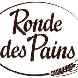 Ronde Des Pains