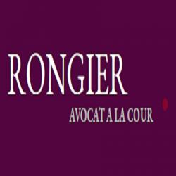 Rongier Sophie Bordeaux