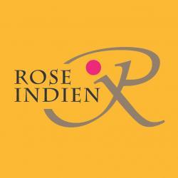 Rose Indien Lyon